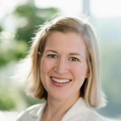 Erinn Hoekstra Md Obstetrics And Gynecology Spectrum Health Find A Doctor
