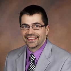harland holman md family medicine spectrum health find a doctor