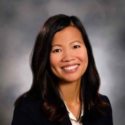 Emily Ruether, MD | Neurology | Spectrum Health Find A Doctor