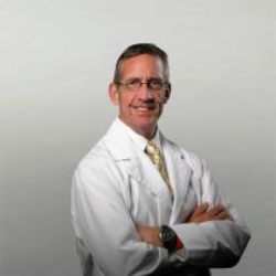 J  Todd Brown, DO | Spine Surgery | Spectrum Health Find A Doctor