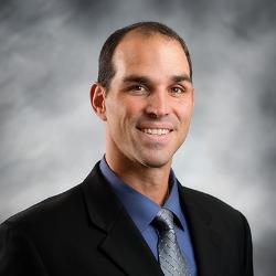 Jason Lazor, DO | Orthopedic Sports Medicine- Non Surgical