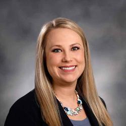 Rachel Laarman, MD | Pediatric Dermatology | Spectrum Health Find A