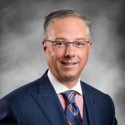 John Girotto, MD | Plastic Surgery | Spectrum Health Find A Doctor