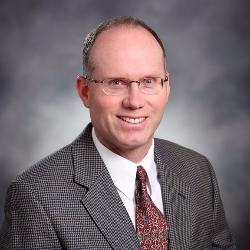 John McAree, MD | Internal Medicine | Spectrum Health Find A