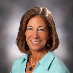 Marcie Stieg-Williams, PA-C | Obstetrics And Gynecology