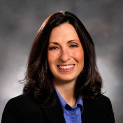 Miranda Iacopelli, FNP | Rheumatology | Spectrum Health Find