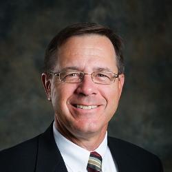 Daniel Erck, DO | Internal Medicine | Spectrum Health Find A