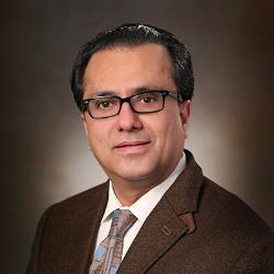Samir Rajani, MD | Internal Medicine | Spectrum Health Find