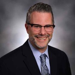 Christopher Ratnasamy, MD   Pediatric Cardiology   Spectrum