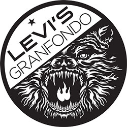 Levi's GranFondo