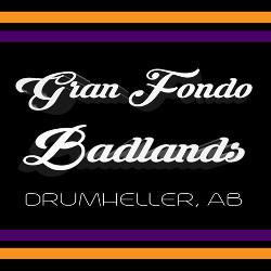 Gran Fondo Badlands