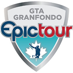 Epic Tour - GTA Gran Fondo