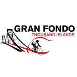 Thousand Islands Gran Fondo