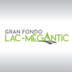 Granfondo Lac-Mégantic