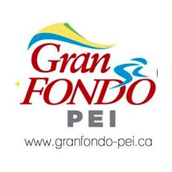 Gran Fondo Prince Edward Island