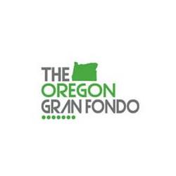 Oregon Gran Fondo