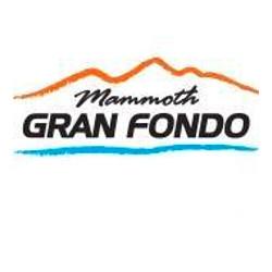 Mammoth Gran Fondo