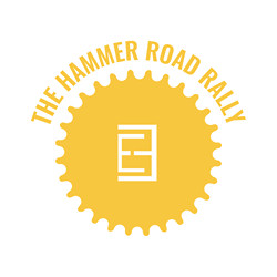 The Hammer Road Rally