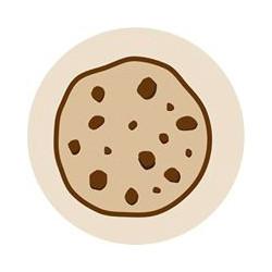 Phils Cookie Fondo