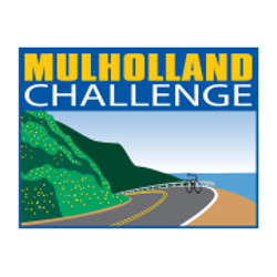 Mulholland Challenge