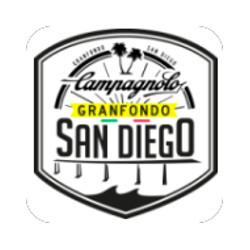 Campagnolo Gran Fondo San Diego