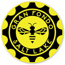 TOSH Gran Fondo Salt Lake