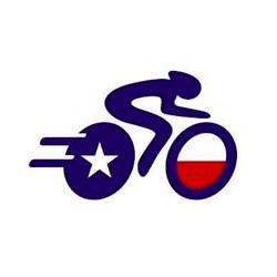 RBC Gran Fondo Texas