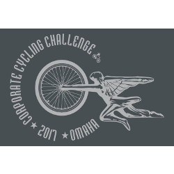 Corporate Cycling Challenge Gran Fondo