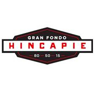 Gran Fondo Hincapie Chattanooga