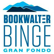 Bookwalter Binge Gran Fondo