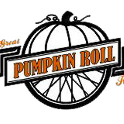 Great Pumpkin Roll Ride