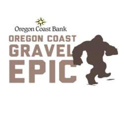 Oregon Coast Gravel Epic
