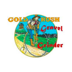 Gold Rush Gravel Grinder