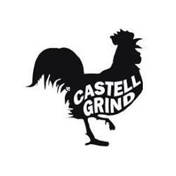 Castell Grind