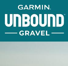 Unbound Gravel