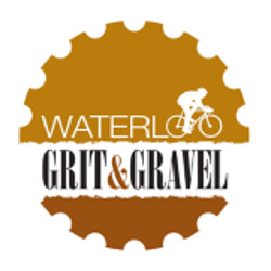 Waterloo G and G Gravel Road Race