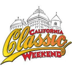 California Classic Century Ride