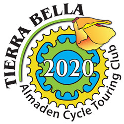 Tierra Bella Bicycle Tour