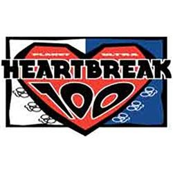 Heartbreak Hundred