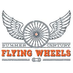 Flying Wheels Century
