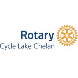 Lake Chelan Century Challenge