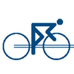 Park to Park Pedal - Nevada Extreme 100