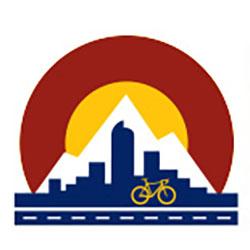 Coldwell Banker Denver Century Ride
