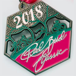 Red Bud Classic