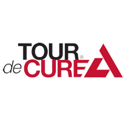 Twin Cities Tour de Cure