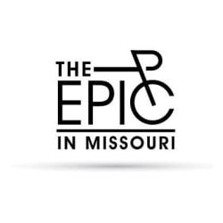 The Epic in Missouri