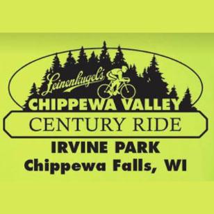 Chippewa Valley Century Ride