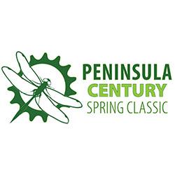 Peninsula Century Spring Classic