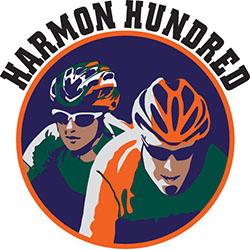Harmon Hundred