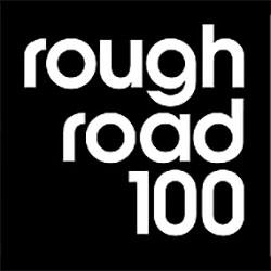 Rough Road 100